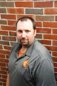 Jeff Sohlstrom