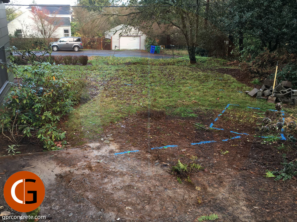 Fabulous Septic Tank and UST Locating - Concrete GPR LLC EA75