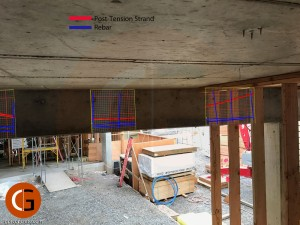 beam 3d gpr data b1